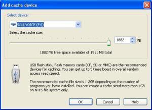 add_cache